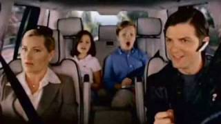 Step Brothers Funny Quotes Videos De Stepbrothers