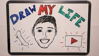 Draw My Life! - Infinite Lists