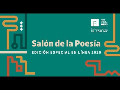 Vidéo de Luis García Montero