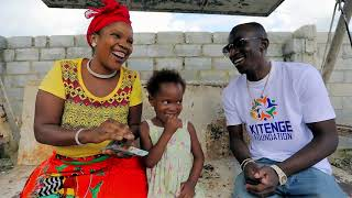 Sancho Mwabombeni - Macky 2