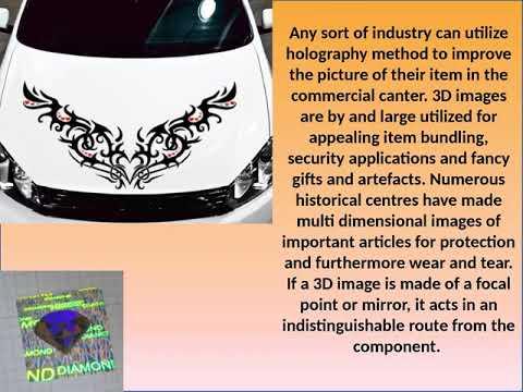 Melbournestickers Vinyl stickers