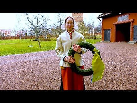 Emma Höglund - Kranskulla 2019