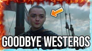Game of Thrones Season 8 Episode 6 LIVE FINALE BREAKDOWN | The Iron Throne