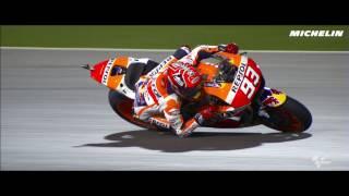 MotoGP of 2017 Qatar preview - Michelin Motorsport