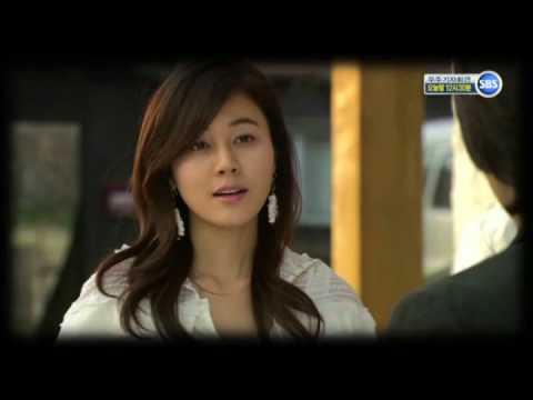 Kim Ha Neul: