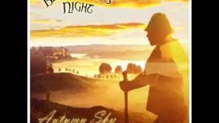 Blackmore's Night - Health To The Company