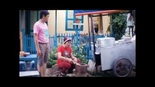 Hài Trấn Thành 2012 - Tài Lanh Giúp Bạn ( 2 )