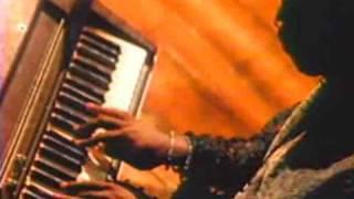 Tony Toni Tone: Anniversary