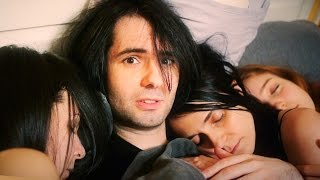Athene's Cult: LEAKED Documentary (to be aired 2017)