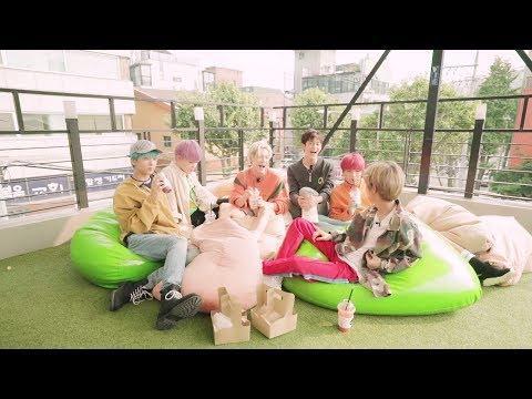 NCT DREAM BOY VIDEO EP.09