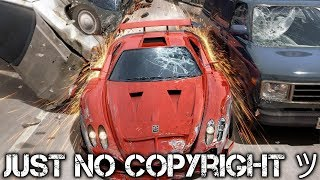 [No Copyright Music] Quentin Peak - Stealing Cars [House Music][Release 19 November 2018] Male Vocal