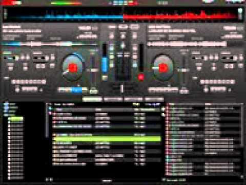 EL MAS GRANDE LEO MATTIOLI..YONI DJ