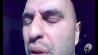 Serdar`s Hatenight – Folge 18