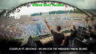hymn-for-the-weekend-coldplay-ft-beyonce-ww-remix-download-link-edited-remastered-song.jpg