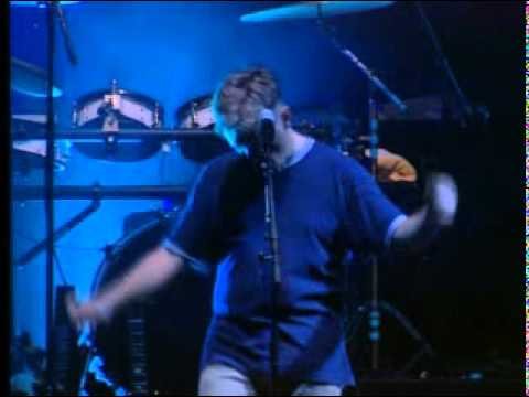Baixar New Order  - Blue Monday (Live Reading 1998)