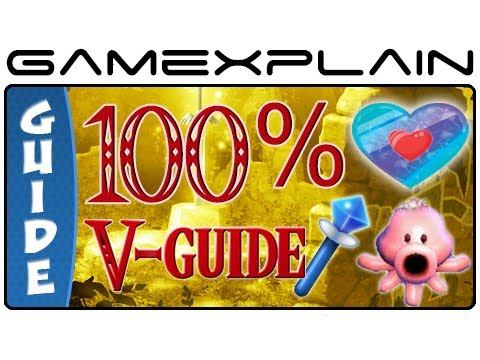 Zelda: A Link Between Worlds - 100% Cllectibles Guide (All Items, Heart Pieces, And Maiamai) - Smashpipe Games Video