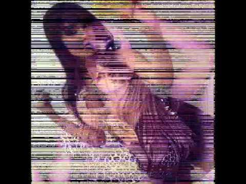 Baixar Mc Anitta -Show das Poderosas Fotos