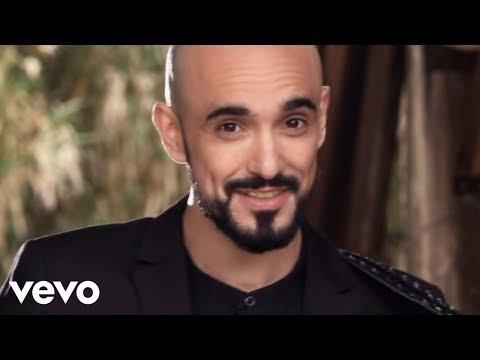 Abel Pintos - Pájaro Cantor (Official Video)