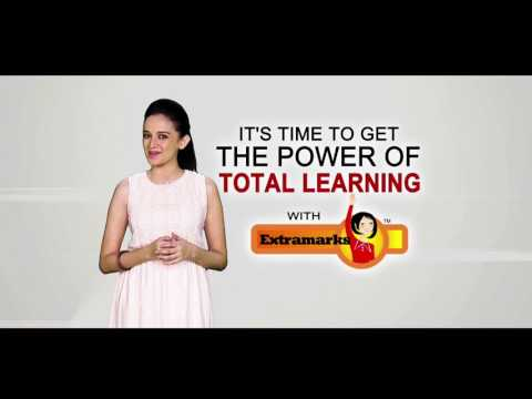 #HalfKnowledge #TotalLearning TVC-English