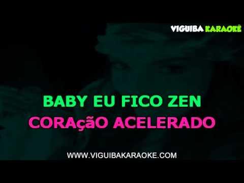 Baixar Anitta Zen   Videokê 360p