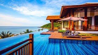 5 Khu Resort Sang Chảnh Và Đắt Đỏ Nhất Việt Nam. Nổi Tiếng Trên  Toàn Thế Giới