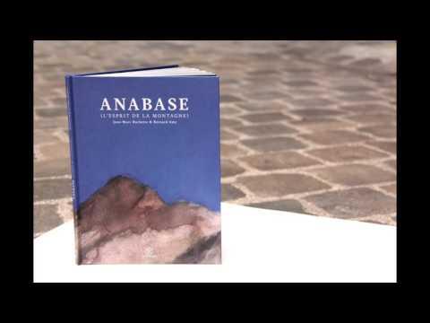 Vidéo de Bernard Amy