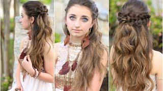 Cute Girls Hairstyles Cute Girls Hairstyle Fashion