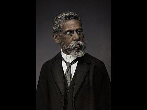 Vidéo de  Joaquim Machado de Assis