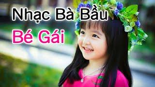 Nhạc bà bầu bé gái - Những bé gái dễ thương nhất thế giới - GiupMe.com