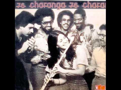 Mi Viejo - Charanga 76