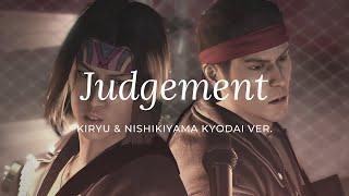 judgement-kyodai-version-yakuza-0.jpg