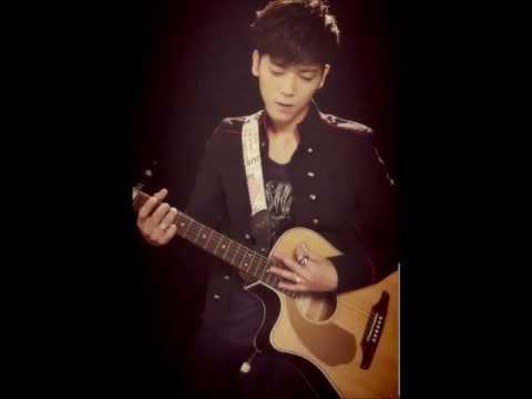 Bii畢書盡-Come back to me韓文版(電台版)