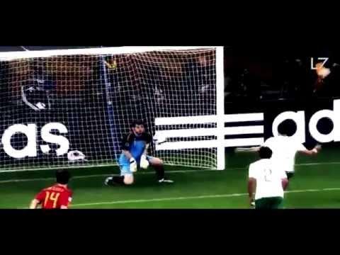Baixar Cristiano Ronaldo - What I've Done   Euro 2012 edsn