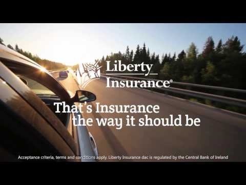 Car Insurance - Quote & Buy Online - Liberty Insurance