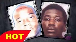 St Louis Serial Killer Cold Case Crime Full Documentary