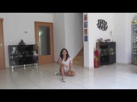 2NE1 Falling in Love - dance cover