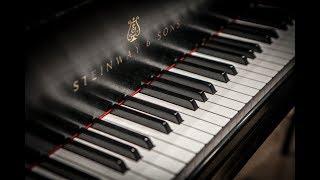 relaxing piano music instrumental