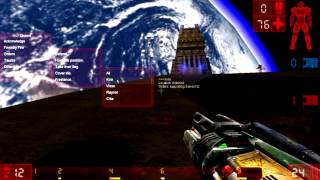 Let's Play Unreal Tournament - Part 1 - Memories
