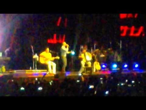 Baixar Show Bruno e Marrone 2013