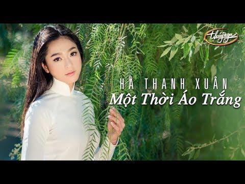 Hà Thanh Xuân - Music Video phim ngắn
