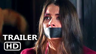 KILLING YOUR DAUGHTER 2020 Movie Trailer