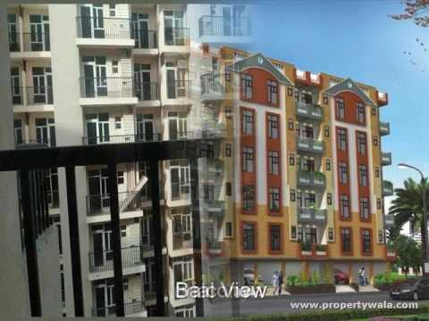 Satyam Bhavishya India Residency 11 - Noida Extension, Greater Noida
