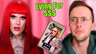 Jeffree Star REALLY Is Horrible, Ryland Adams QUITS!