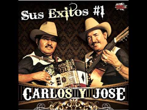 Chiquitita - Carlos Y Jose