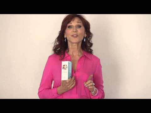 Memory Expert Marilu Henner Talks Ascenta Spark Brain Enhancement