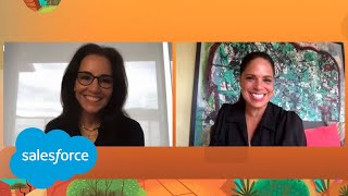 Communicating with Customers in Times of Change | Leading Through Change | Salesforce