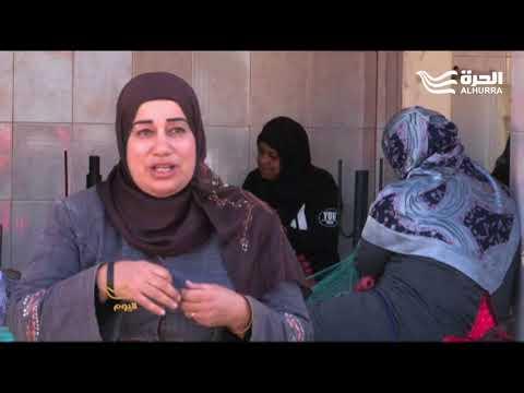 بلدات عكار في شمال لبنان.. حكايات من الفقر المنسية