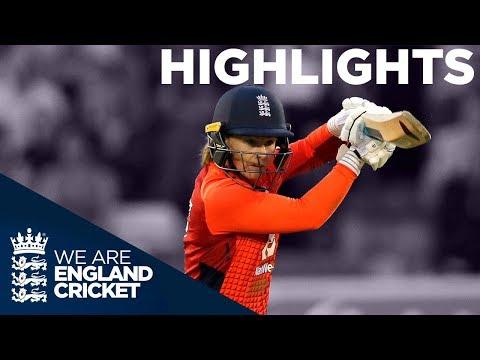 Australia vs England @LiveShow Today | For Dummies