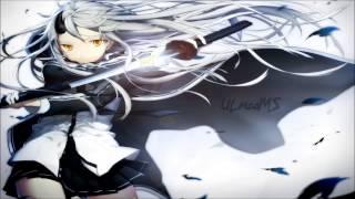 Nightcore - Slay It [HD]
