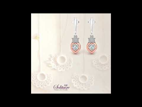 SOLITAIRE COLLECTION @ PERRIAN.COM